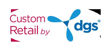 DGS Retail Logo